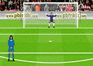 Futbol Frikik 2