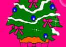 Noel Kutlaması